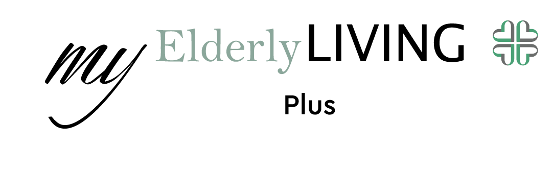 myElderlyLiving.Plus